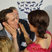 Seamus Dever & Bellamy Young - DSC_0100