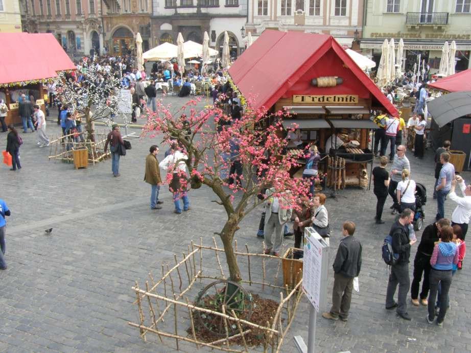 _Prague_Easter_05