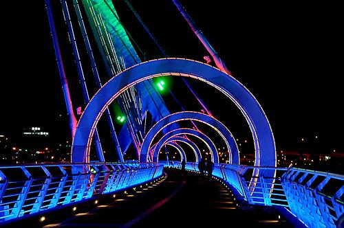DSC_0016 Sunshine Bridge