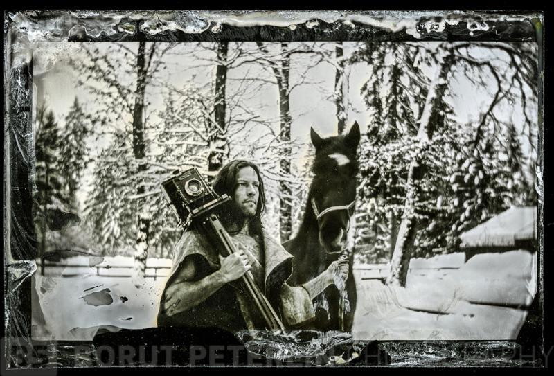 borut peterlin 20130212-wpc-avtoportret