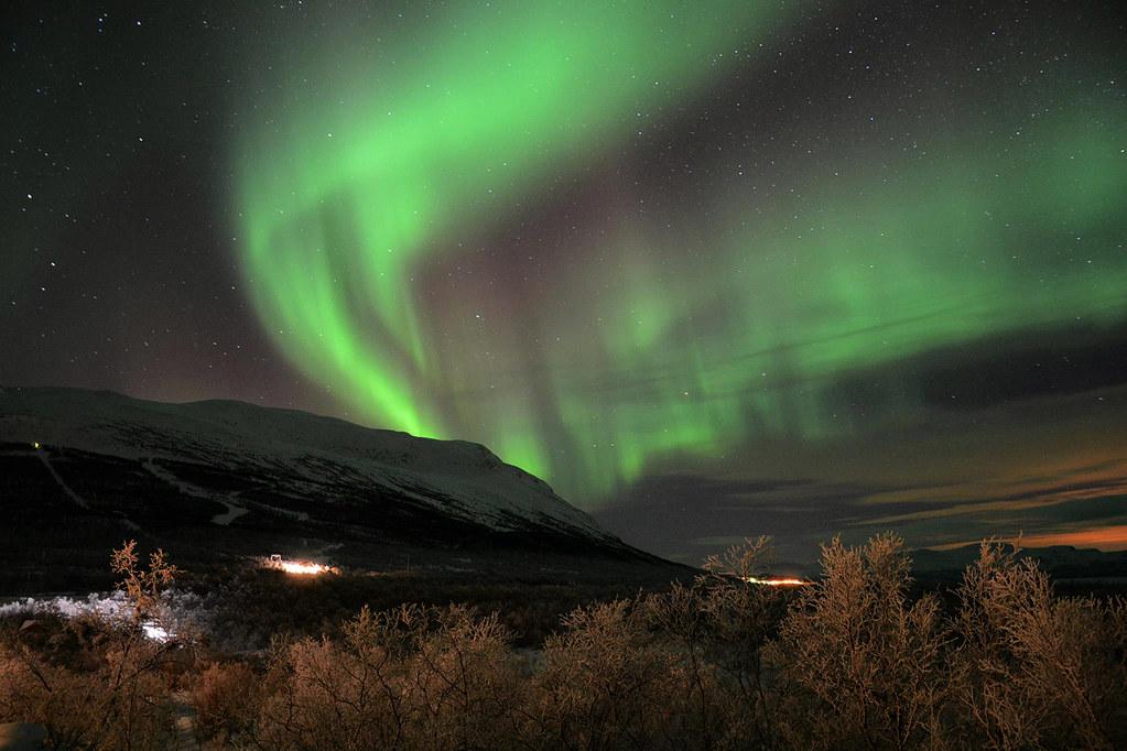 AuroraEnricophotpic