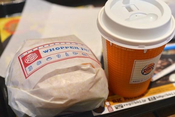 130223_burgerking01