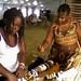 Agness Yombwe Show-grounds Lusaka