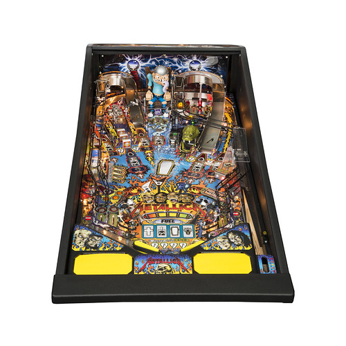 Metallica_PRO_playfield_