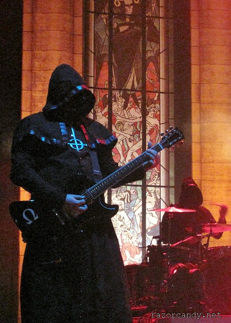 Ghost - March 24, 2013  (5)