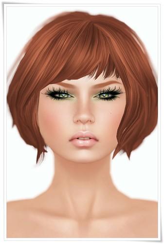 Glam Affair Margot