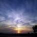 Sky in Dbayeh