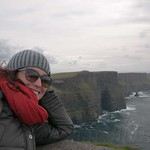 03 Irlanda Occidental, Clifs of Moher 11
