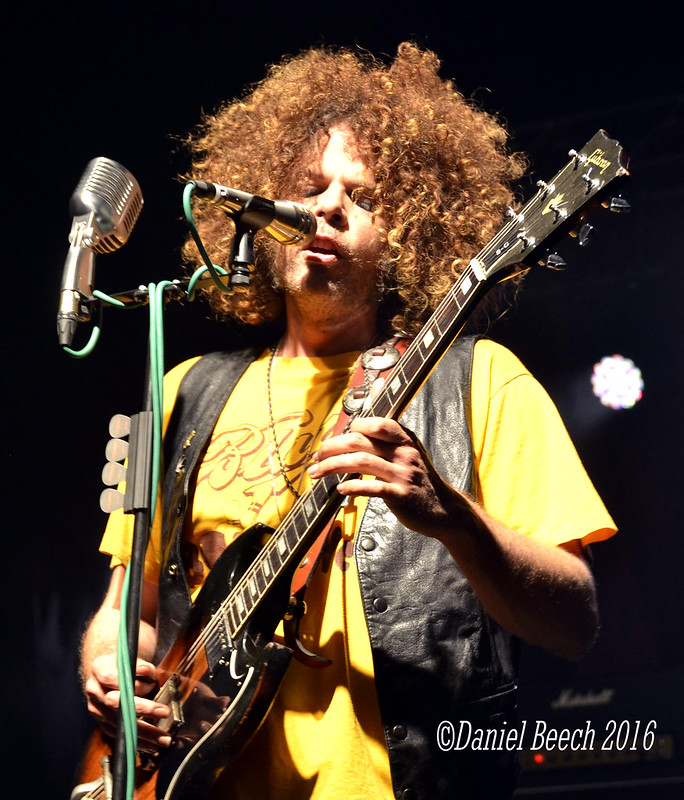 Wolfmother5
