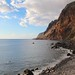 South West Coast, Madeira