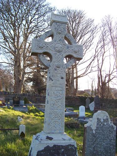 Abbey graveyard (41)