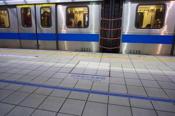 130427_trip-taiwan34
