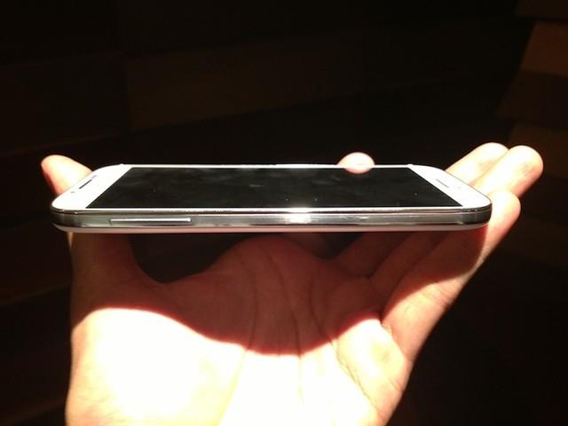Galaxy S4 (5)