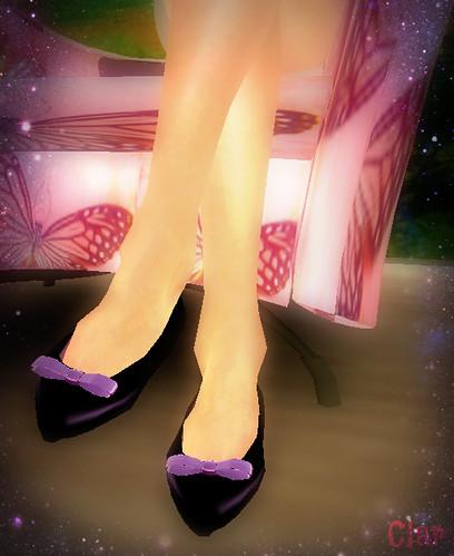 FPH Shoes