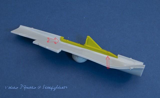 Hornet 06