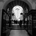 Galeries Parisiennes 10
