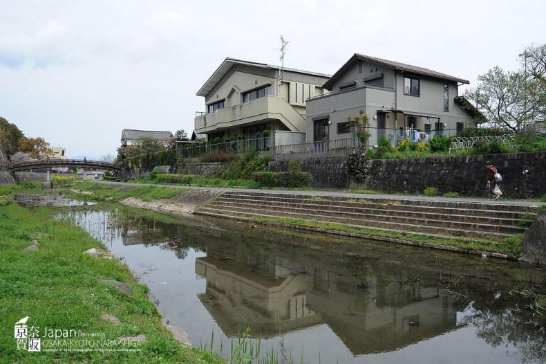 Japan-0221