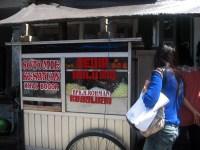 bikuliner sotomikesatuan
