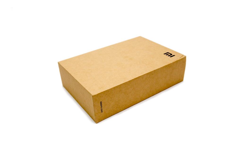 小米盒子開箱心得暨 VS Apple TV VS Android mini pc VS 影音播放機比較表 | 三嘻行動哇 Yipee!