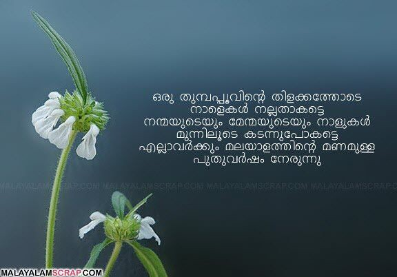 here is the best and latest collection of happy chingam 1 malayalam new year images photos pics wallpapers scraps