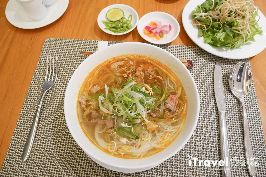 越南河内兰比恩酒店 Lan Vien Hotel Hanoi (46)