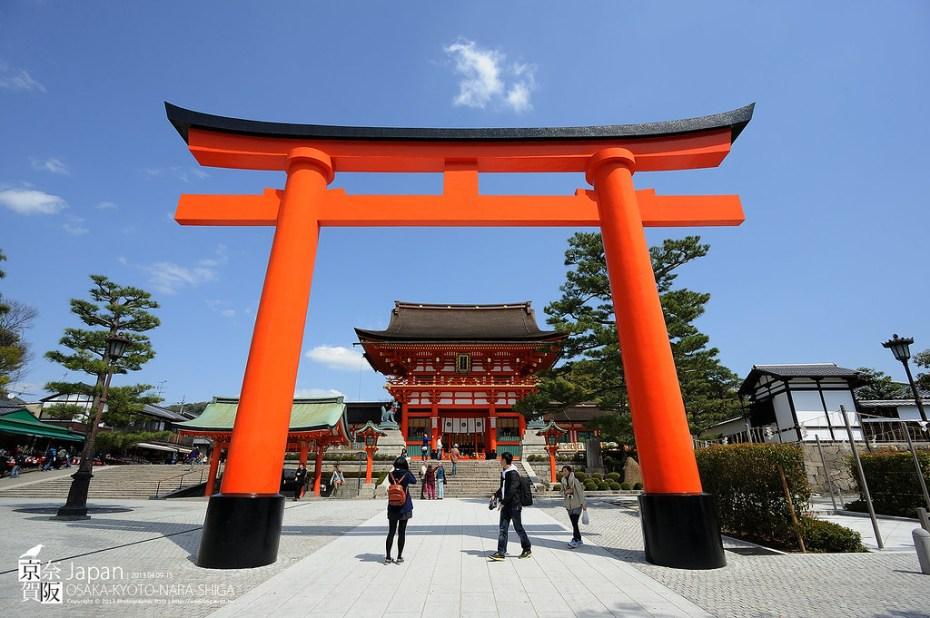 Japan-0361