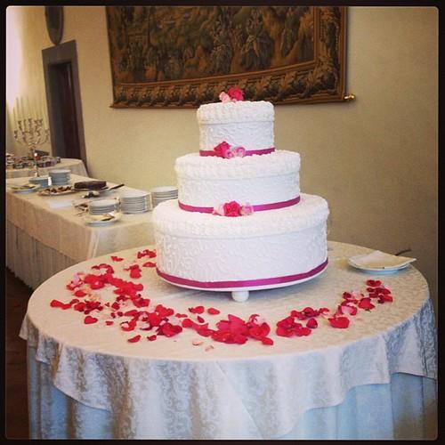 #wedding #tuscany
