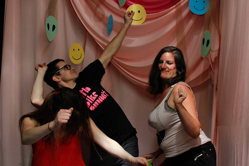 Tween Dweam Photobooth-15