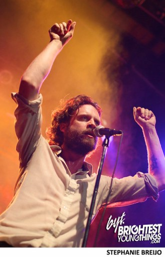 Father John Misty 930 Club DC Brightest Young Things31