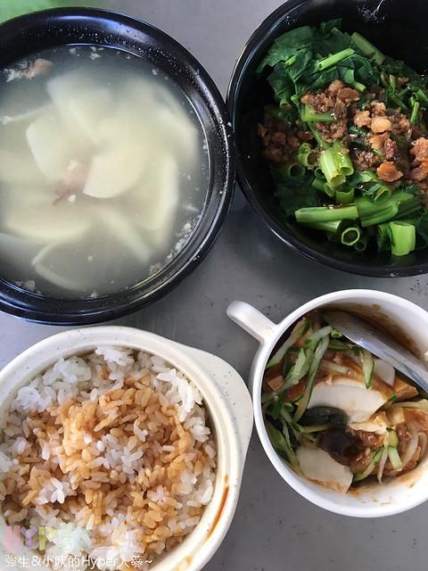 台中傻瓜麵 (4)