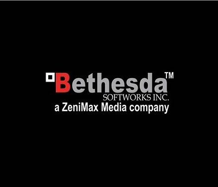 beth_logo_fullres