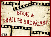 Book & Trailer Showcase