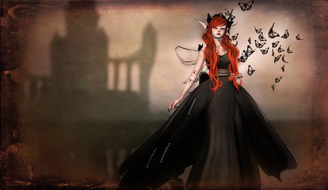 Black LpD dress_019