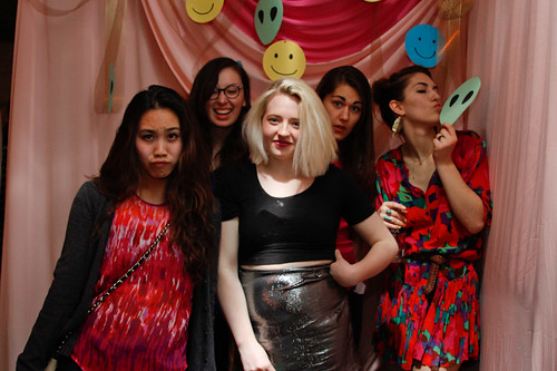 Tween Dweam Photobooth-87