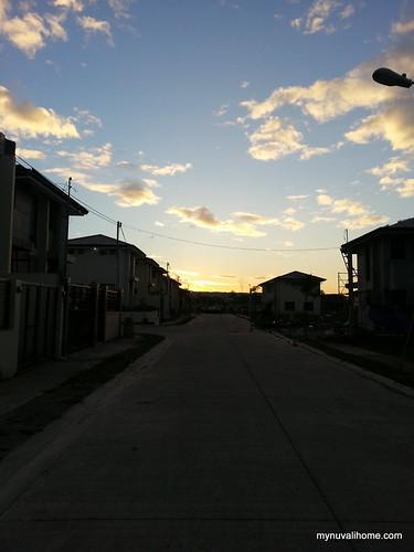 Nuvali sky March 2013 (1)