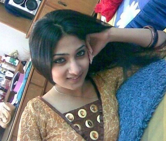 Porn girls in karachi-2235