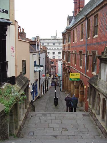 200712300026_Bristol-Christmas-steps
