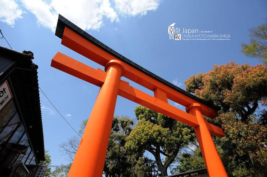 Japan-0359