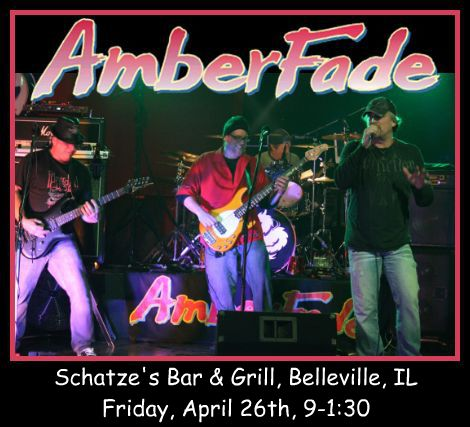 AmberFade 4-26-13