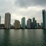 Miami 10
