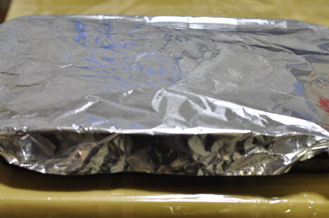lasagna rolls 08
