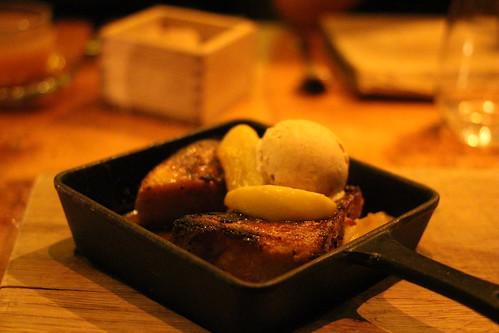 Duck & Waffle (Dinner)