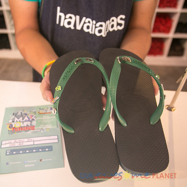 Make Your Own Havaianas-35.jpg
