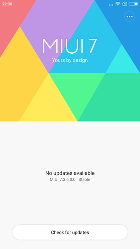 Screenshot_2016-09-15-22-38-24_com.android.updater
