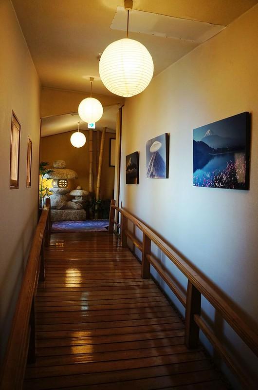 【河口湖住宿推薦】富士吟景溫泉旅館(下) | TERESA的旅遊筆記