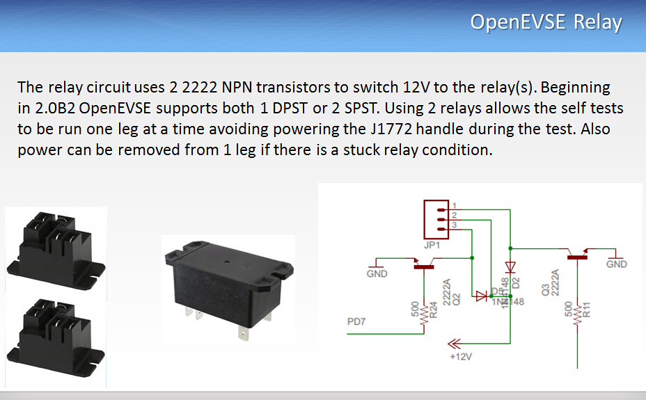 solid-state relay switching time lag faq thailand omron ia