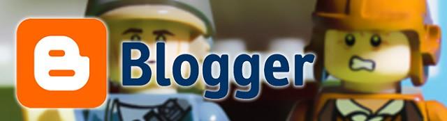 Blogger-unageek