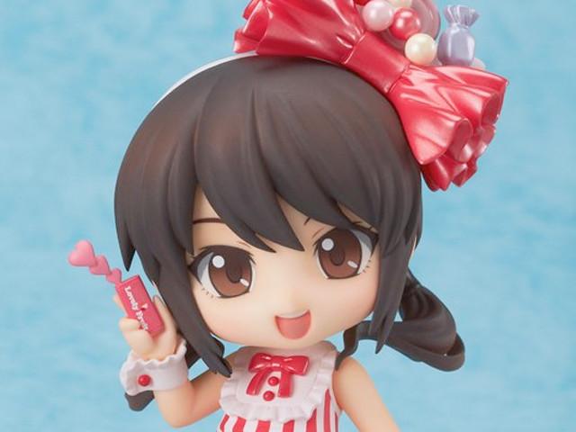 Nendoroid Mizuki Nana