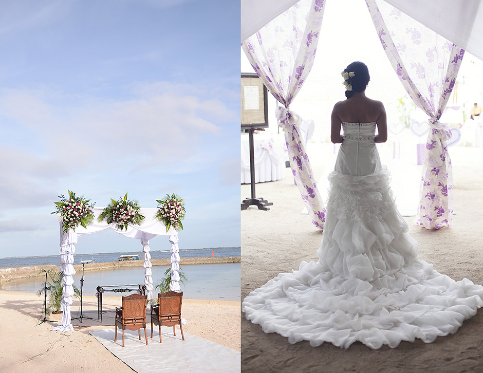 Destination Wedding Photographer Cebu, Cebu Destination wedding