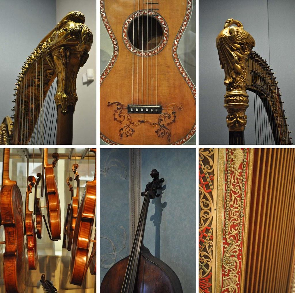 _Prague_Music_Museum_01